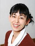 有限会社デポル 代表取締役 望月佐知子